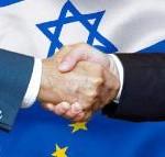 eu-israel-shakes
