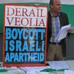 boycottveolia1_1
