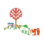 Stop the JNF thumb