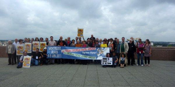 http://bds-kampagne.de/kampagne-gegen-agrexco/aufrufe-und-artikel/aufrufe-und-artikel-2011/11-november-2011-take-apartheid-off-the-menu/