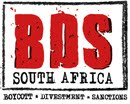 bds south africa
