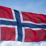 Norway_flag-150x150
