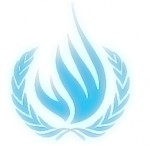 United-Nations-Human-Rights-Council-Logo