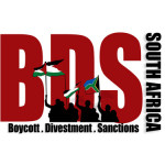 bds-south-africa