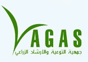 Agricultural Guiding and Awareness Society