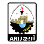 Applied Research Institute – Jerusalem Society (ARIJ)
