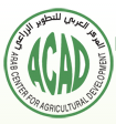 Arab Center for Agricultural Development