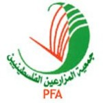 Palestinian Farmers Association