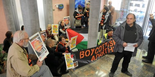 action bds montpellier douane (1)