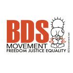 bds-logo-square
