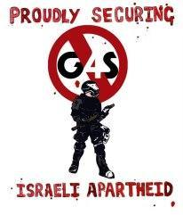 g4s-protest-1