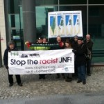 JNF-protest-charity-com