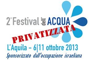 festival-acqua