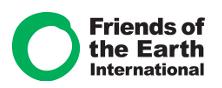 FoEI-logo-big