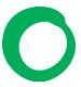 FoEI-logo-small