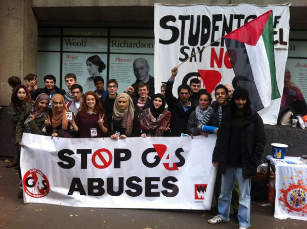g4s-kcl-protest