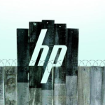 HP-wall-graphic