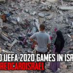 UEFA-small-banner