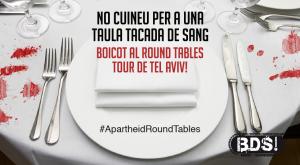 round tables gràfics-03