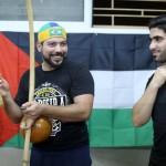 capoeira palestine 1