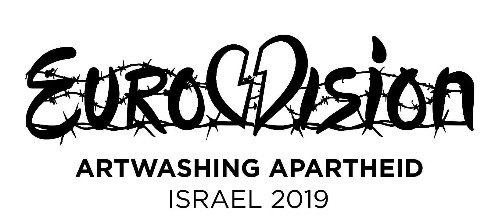 Boycott Eurovision 2019 | BDS Movement
