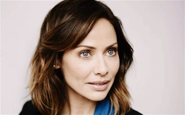 Palestinians thank Natalie Imbruglia for refusing to entertain Israeli apartheid