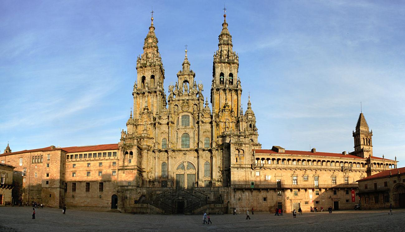 Dozens of spanish cities declaring themselves free of - Arrokabe arquitectos santiago de compostela ...