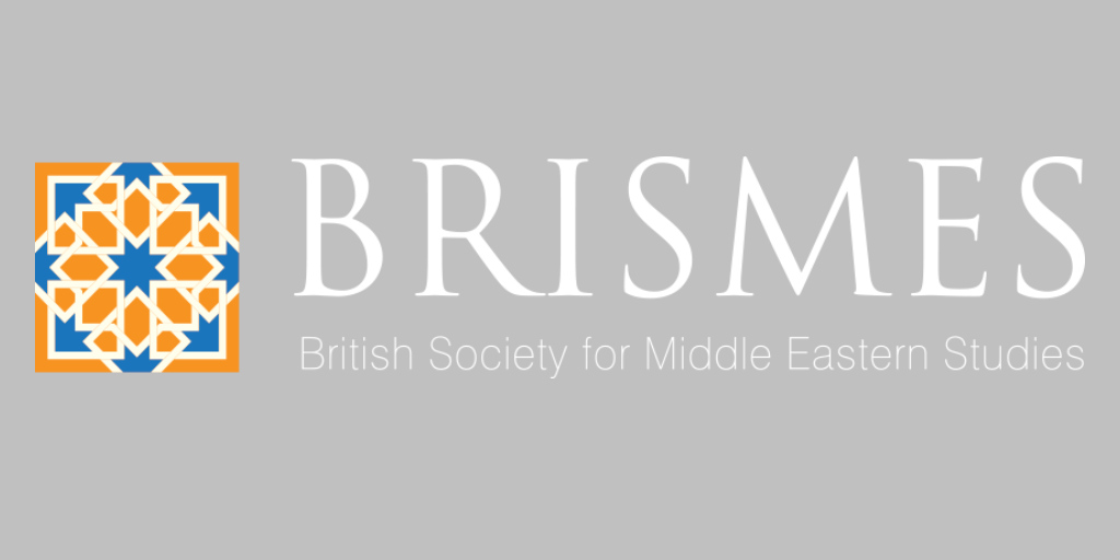 British Society for Middle Eastern Studies (BRISMES) votes to endorse Palestinian call to boycott complicit Israeli academic institutions