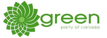 Green Party of Canada