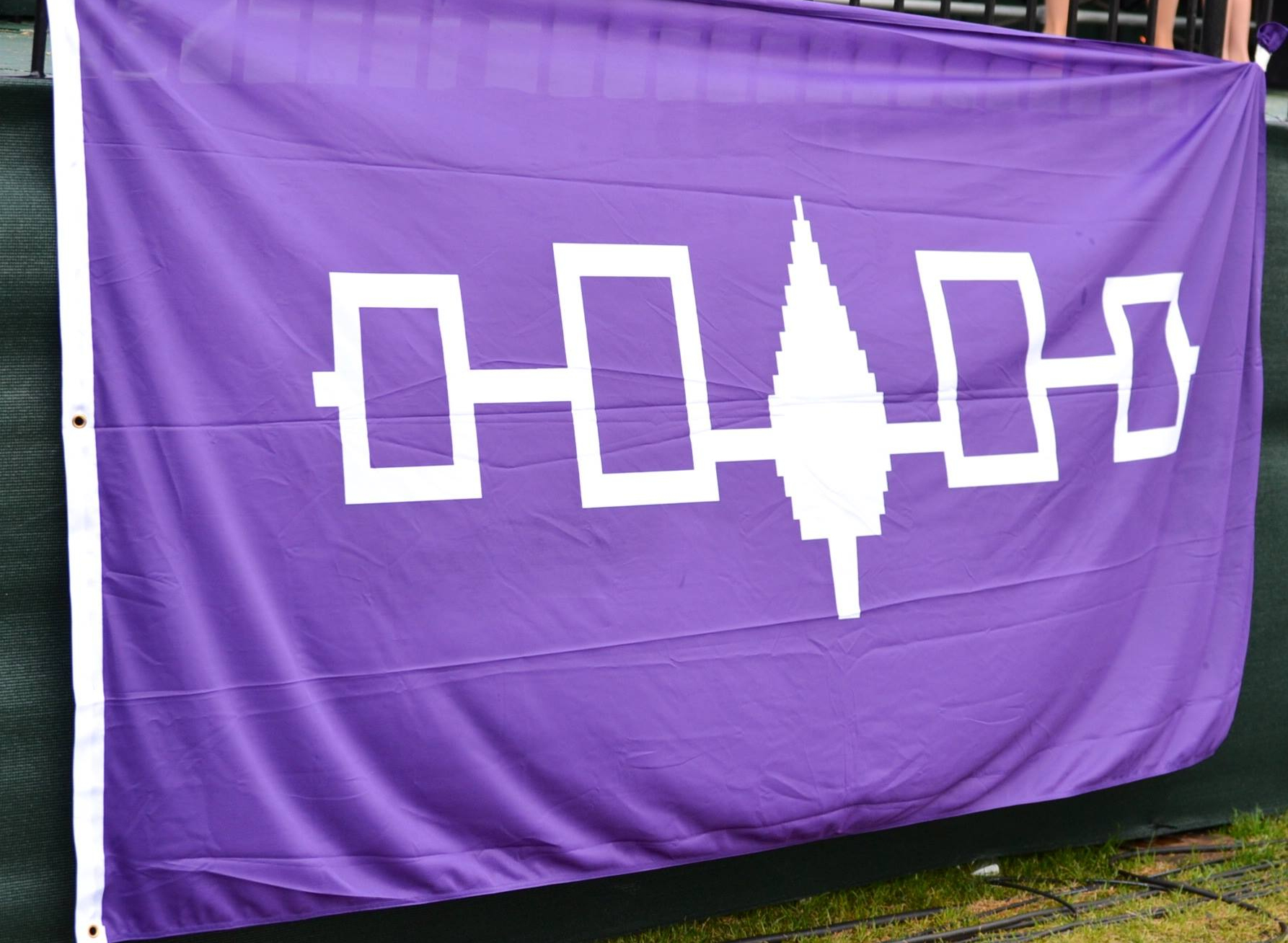 Palestinians Urge Iroquois Nationals to Withdraw from Lacrosse Championships in Israel