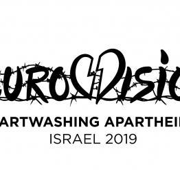 Fn rapport apartheid mot palestinier 3