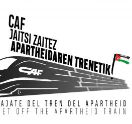 CAF jaitsi apartheid trenetik