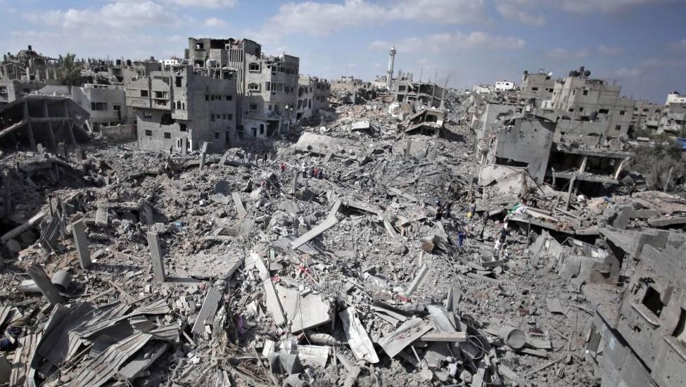 Mideast-Israel-Palest_Horo-25-e1406377480928.jpg