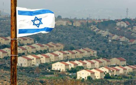 west-bank-israeli-_1000389c.jpg