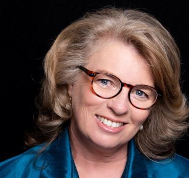 Alison Bashford, History of Medicine Professor, urged to reject Israeli award over Israel's medical apartheid