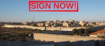 Boycott AXA Stand With Palestinians