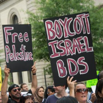 Study in canada after bds